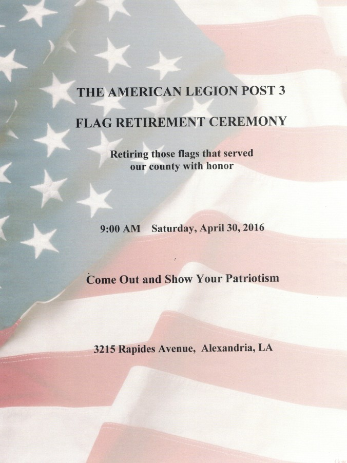 Flag Retirement April 2016.jpg