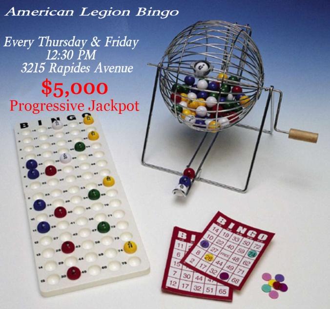 Bingo AL 2[2251]